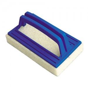 Produits mat riels piscines brosses for Nettoyer ligne d eau piscine