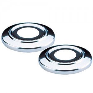 Produits mat riels piscines accessoires pour chelle for Articulation echelle piscine