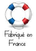 produit de traitement piscine fabriqué en France