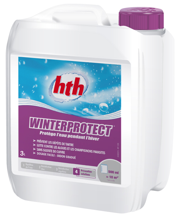 hth Winterprotect