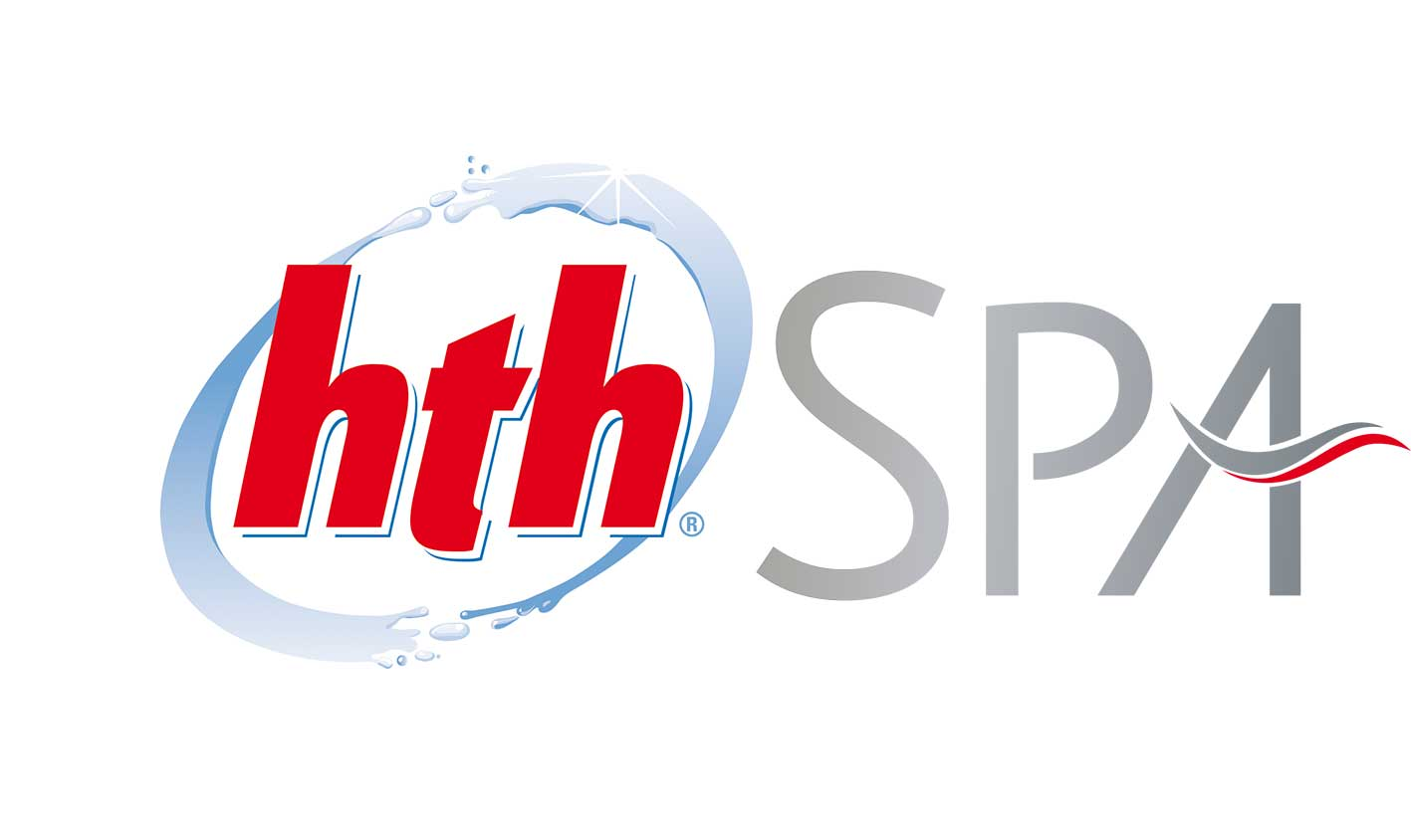 hth brand tips for spa treatment